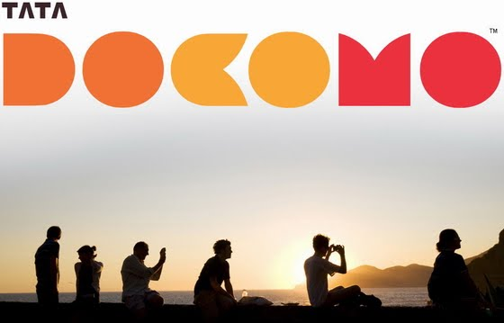 7 p s of tata docomo Get and install latest version of my tata docomo app for free at freeppstop ratings, user reviews, direct apk files get links, update history.