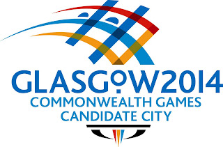 Commonwealth Games 2014 Glasgow - Dates & Venues