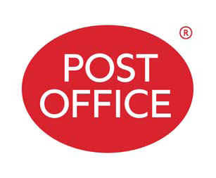 Post Office Travel Insurance - www.PostOffice.Co.Uk/TravelInsurance