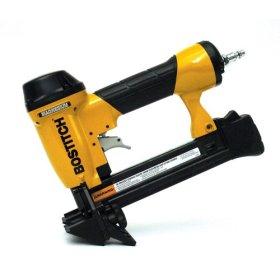 896 ydc installing wood flooring 101 for Wood floor nailing gun
