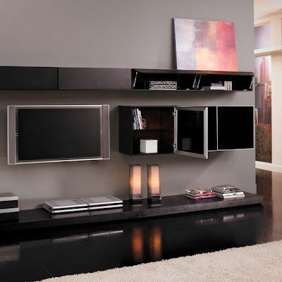 entertainment wall units ikea joy studio design gallery best design. Black Bedroom Furniture Sets. Home Design Ideas