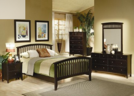 bedroom furniture discounts how to choose the right bedroom colors