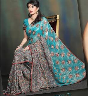 http://4.bp.blogspot.com/_-s6G-MEzZHc/TPc7FjBUG1I/AAAAAAAAAQU/W3HYIPJcqJ8/s1600/-bridal-sarees-indian-%2B32.jpg