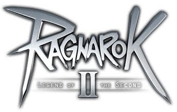 Ragnarok Online 2 Legend of the Second