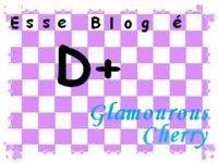 http://4.bp.blogspot.com/_-sEjCK3i90Q/SdQyCVOcb0I/AAAAAAAAAtM/Kp-emleRFyo/S259/selo_1%5B8%5D.jpg