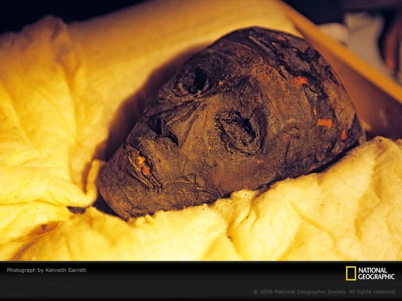 [tut-mummy-1068400-sw.jpg]