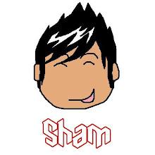 keep smiling sham :)