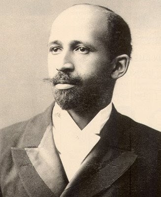 w e b du bois philosophical significance and 'the talented tenth' is a 1903 essay by web du bois that popularized the theory that cultivating a class of exceptional leaders through.