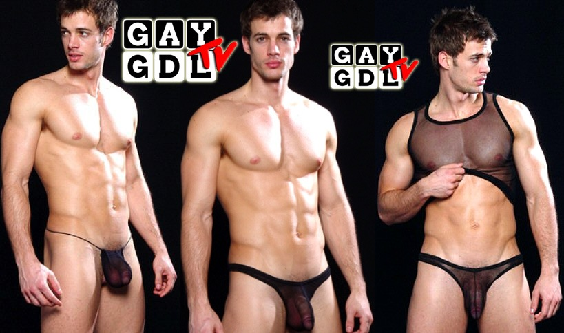 Publicado Por Boysnhot Etiquetas William Levy Gusto