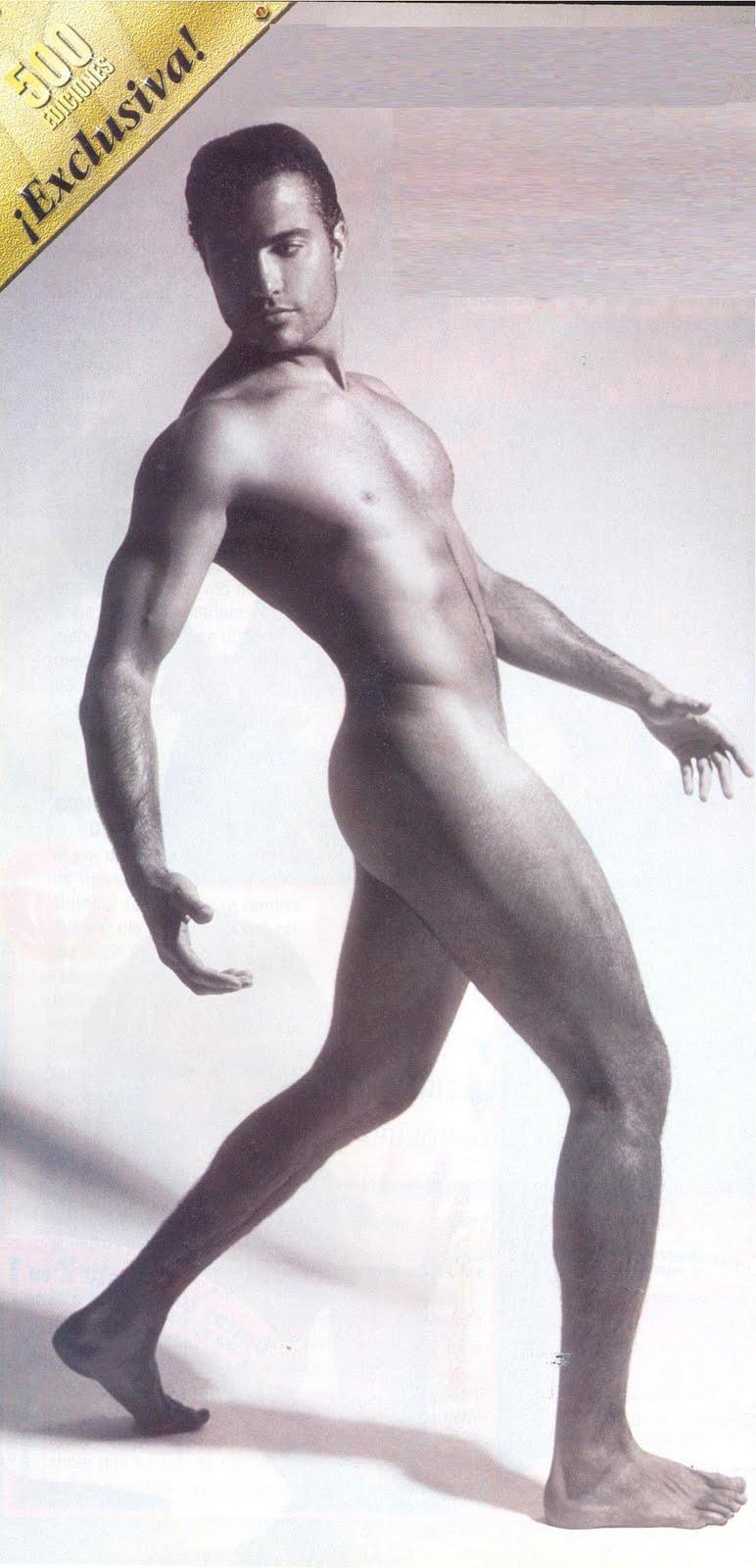 Etiquetas Bombon Meicano Desnudo Jaime Camil Naked Te Gust