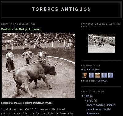 torerosantiguos.blogspot.com