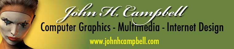Campbell Graphics