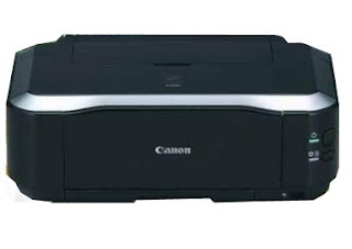 reset printer canon ip3680 download