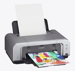 canon pixma ip4200 manual rh printbes blogspot com canon ip4200 service manual Canon 4200 Series