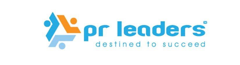 PR Leaders