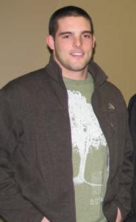 Spencer Havner