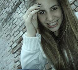 No hace falta una razón si se rompe un corazón, sólo una palabra. Adiós, adiós, adiós, adiós, adiós