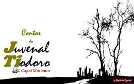 Visite:                                              CONTOS DO JUVENAL TIODORO