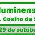 Lembranças da Faculdade 8 - A Jornada Fluminense de Odontologia