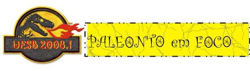 Paleonto em Foco