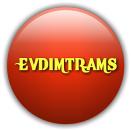 EVDIMTRAMS - NUEVA VERSION DE ENCICLOPEDIAS EN CATALÁN