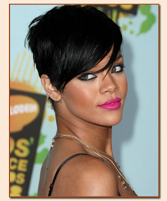 Rihanna Hairstyles Image Gallery, Long Hairstyle 2011, Hairstyle 2011, New Long Hairstyle 2011, Celebrity Long Hairstyles 2096