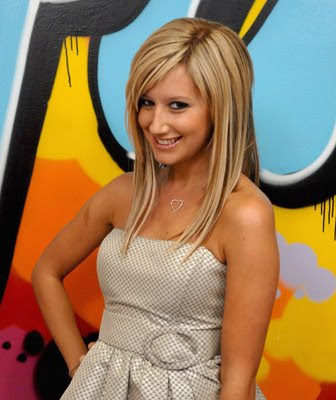 Hairstyles 2008 Hairstyles 2010, Prom Hairstyles, Celebrity Hairstlyes,