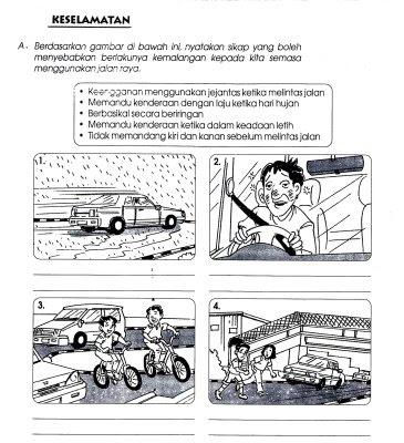 are browsing the content for Contoh Lesson Plan Kssr Matematik Tahun 4