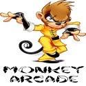 Monkey Arcade