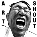 Art Shout