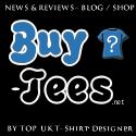 Buy-Tees