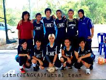 more team..^^