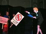 Protests against Section 28