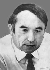 Erkin Vohidov ouzbekistan