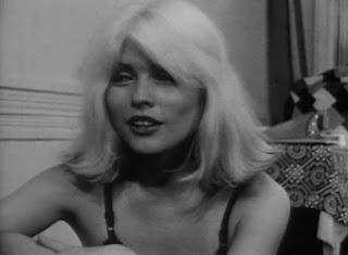 Blondie-Unmade-Beds