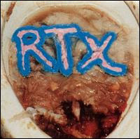 royal trux sweet sixteen