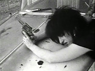 Richard-Kern-Lydia-Lunch-Fingrered-Girl-with-Gun