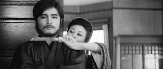 Osugi Sakae Kiju Yoshida Eros Massacre