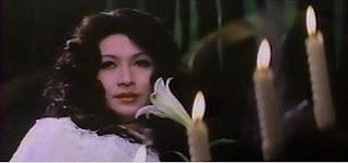 Kinji-Fukasaku-Black-Lezard-Noir-Akihiro-Miwa