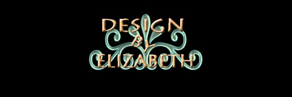 Design by Elizabeth