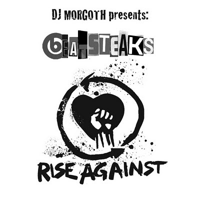 https://hearthis.at/djmorgoth/dj-morgoth-re-education-hand-in-hand-rise-against-vs-beatsteaks-vs-donots/