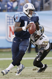 According to the Twins: Pittsburgh Steelers vs. Tennessee Titans Overview