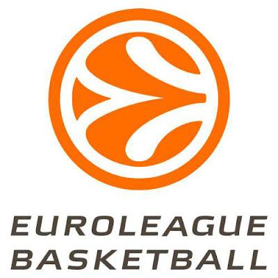 euroleague live basketball