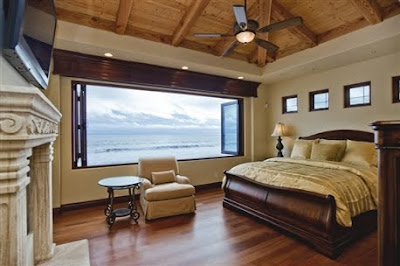 bedroom_of_ocean_front_estate.jpeg