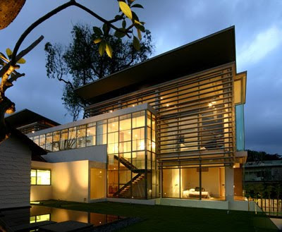 Swettenham_House_Design_Night_View.jpg