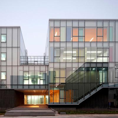 modern_building_architecture_stan_allen.jpg
