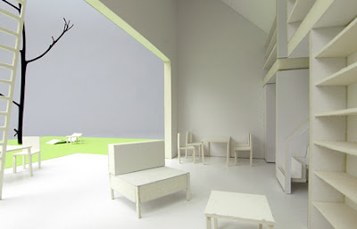 simple_house_livingroom_concept.jpg
