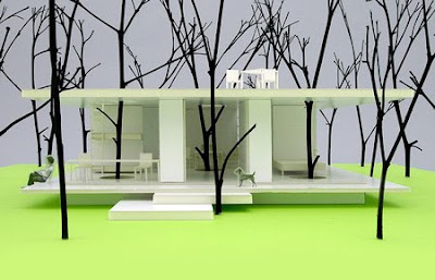 simple_house_concept.jpg
