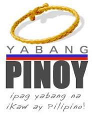 Philippines Award
