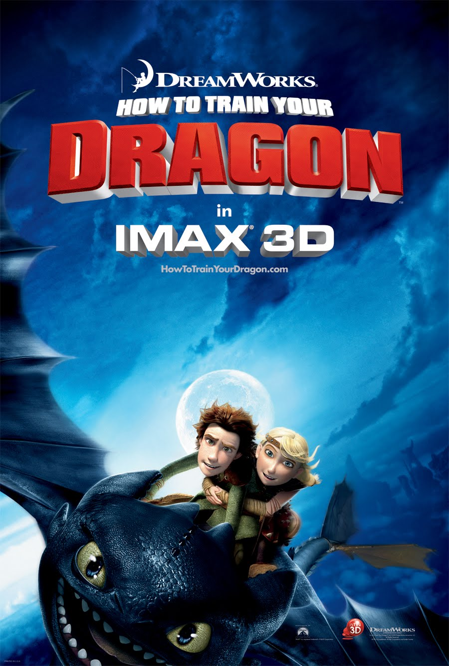 [How+to+train+your+dragon+imax+poster.jpg]